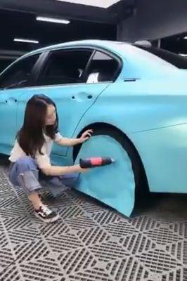 Creative Super Cars 😎🚘 - #cars #Creative #super