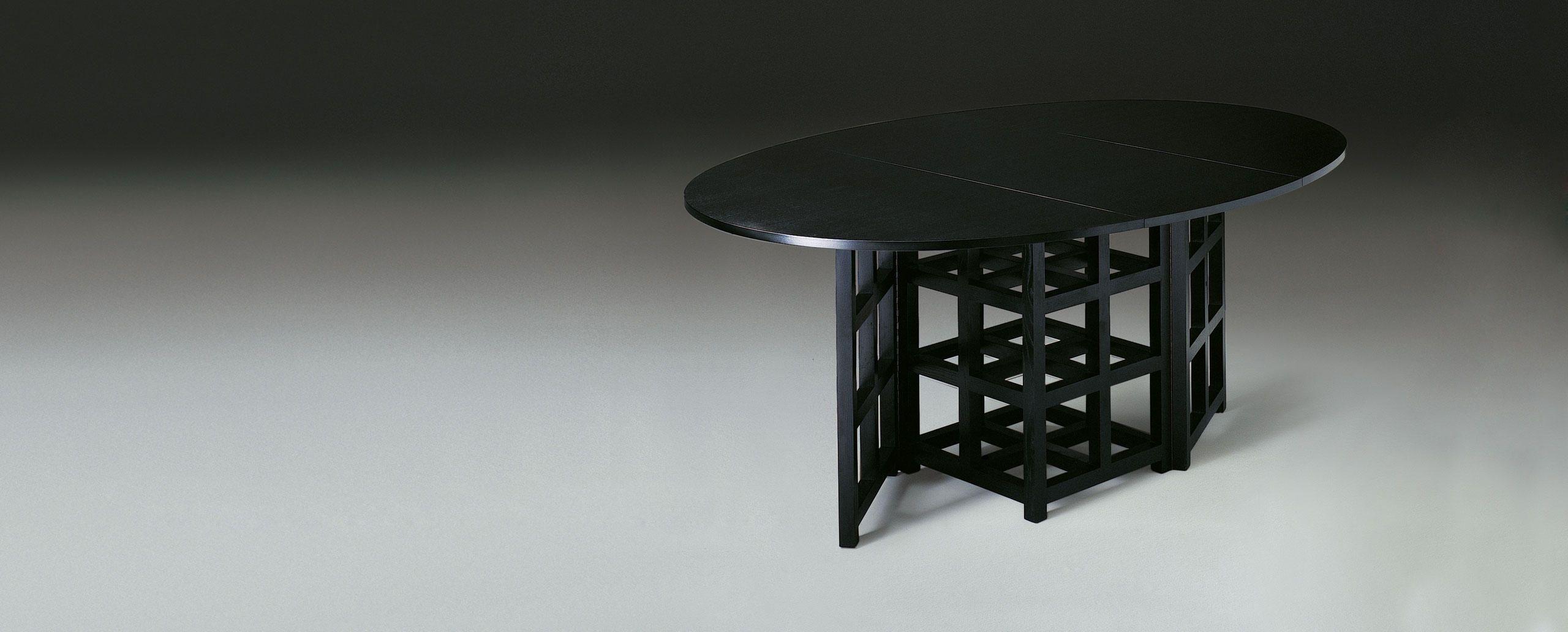 d1a09e7fd425a44978aab7eaf39f7c1b Incroyable De Table Basse Le Corbusier Concept