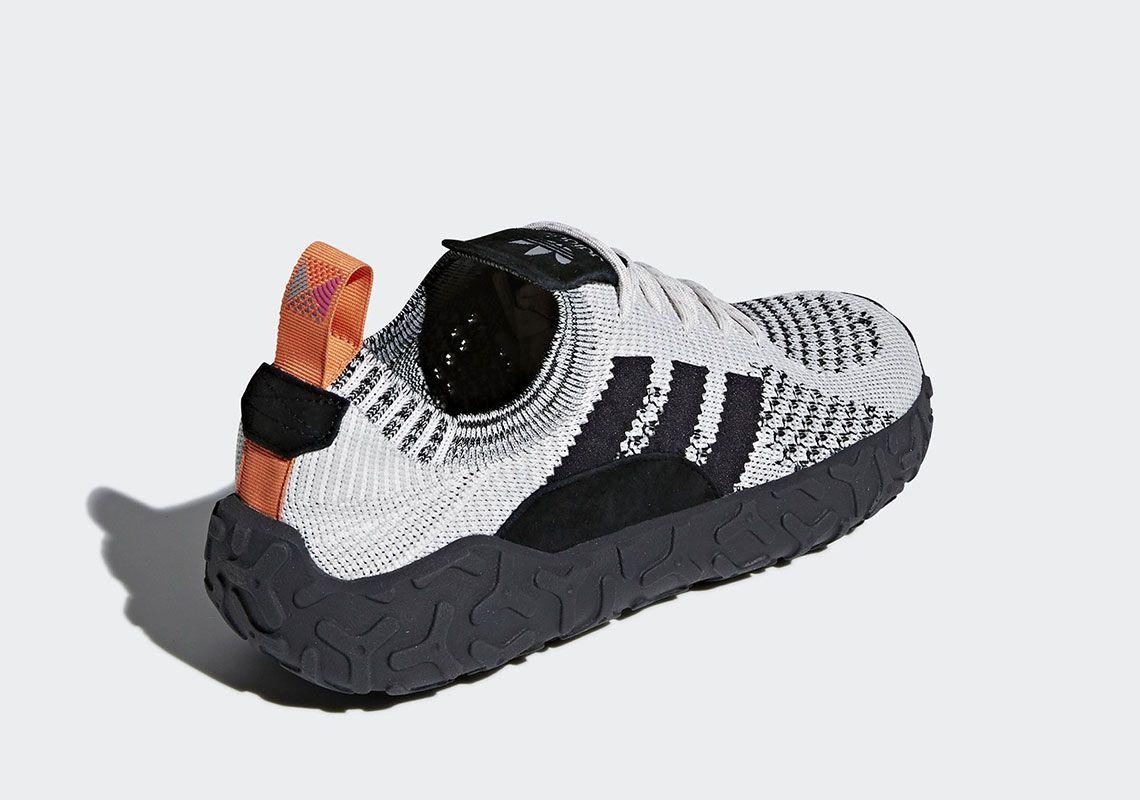 reputable site 71b97 8e678 adidas-f22-primeknit