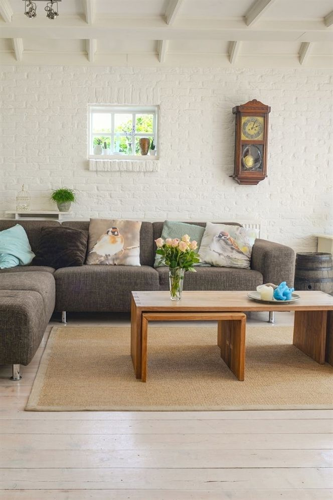 45+ Cheap home decor stores london ideas