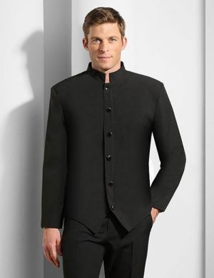 Pin By Uniform Solutions For You On Hotel Uniform Ideas