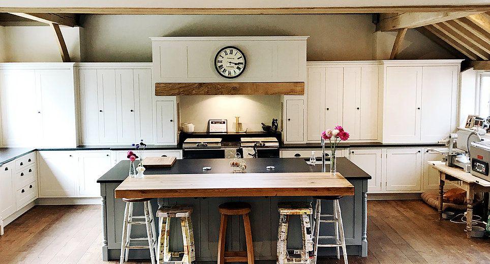 Kitchen Sissinghurst Sissinghurst Location House