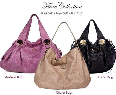 Sneak K Miss Gustto Handbags