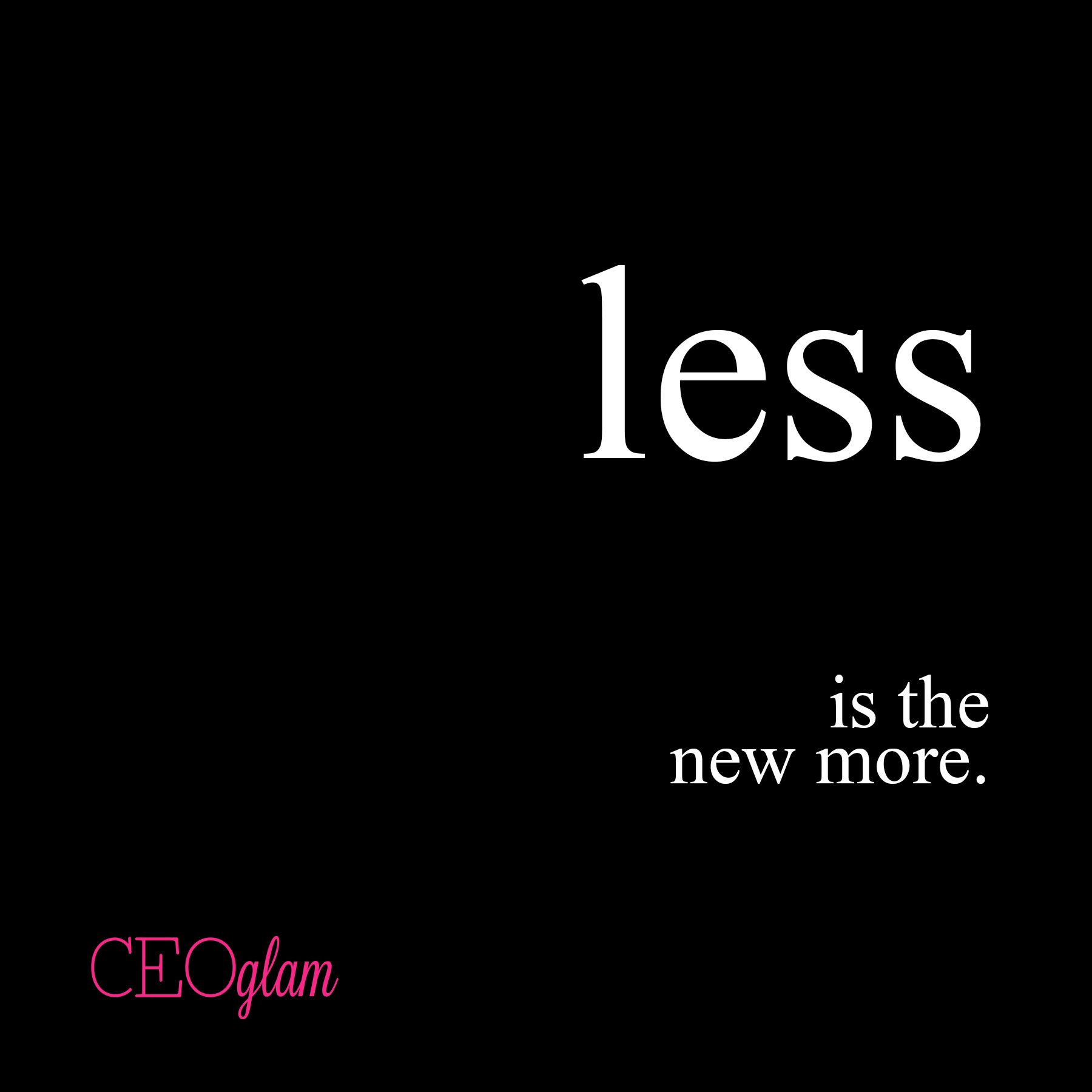 Always Choose Quality Over Quantity When It Comes To Your Wardrobe Friends And More Ceoglaminspires Ceoglamquotes Inspirational Words Glam Quotes Words