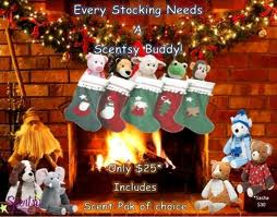 https://amandabuckey.scentsy.us/Scentsy/Home | Scentsy ...