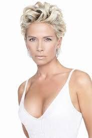 Bildergebnis Fur Effenberg Claudia Haare In 2019 Durchgestufte