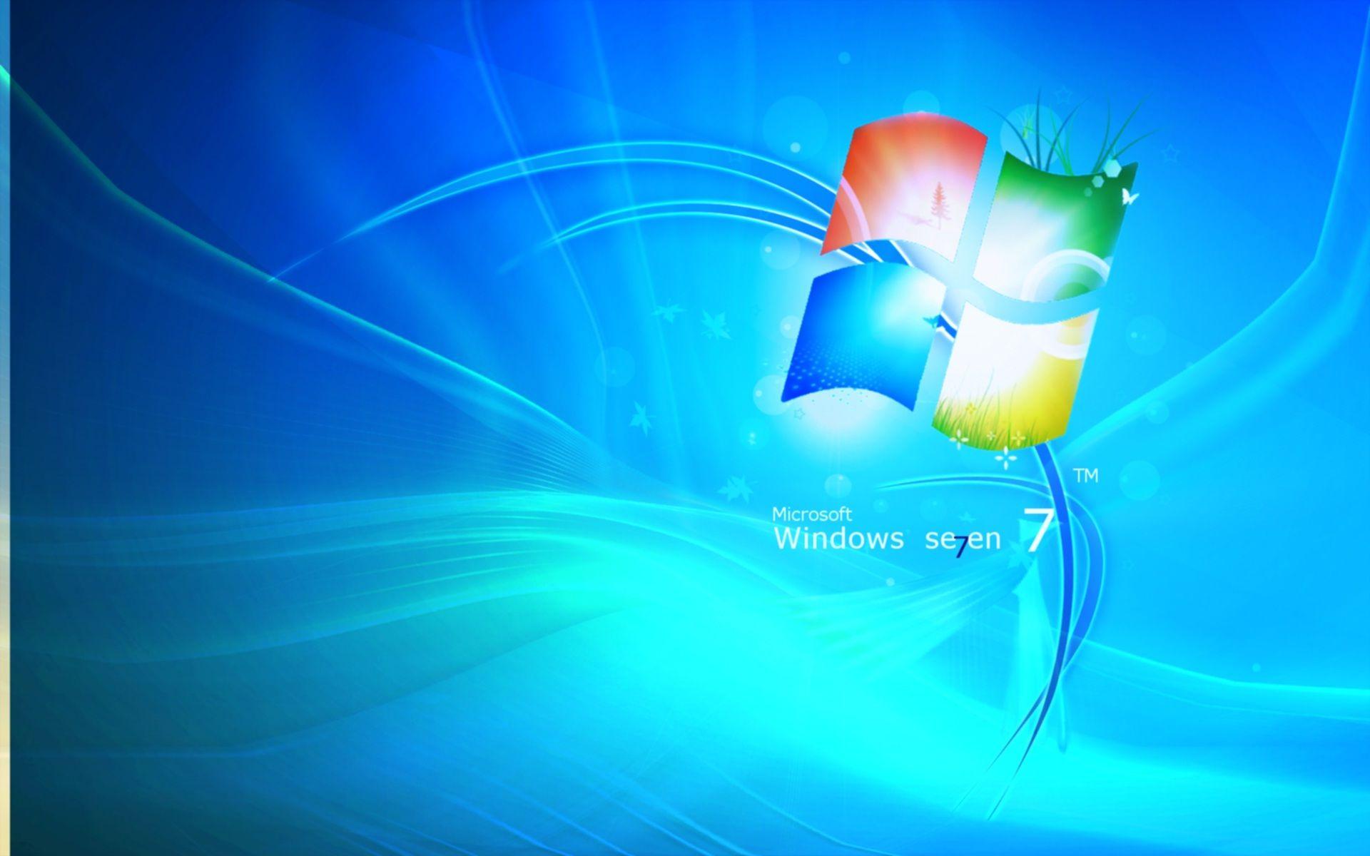 Microsoft free desktop backgrounds 19201200 microsoft desktop microsoft free desktop backgrounds 19201200 microsoft desktop backgrounds 29 wallpapers adorable voltagebd Choice Image