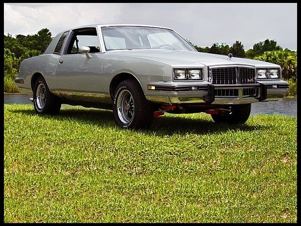 1987 pontiac grand prix 350 425 hp 5 speed i 39 m no gm guy but i love 80 39 s cars and to update. Black Bedroom Furniture Sets. Home Design Ideas