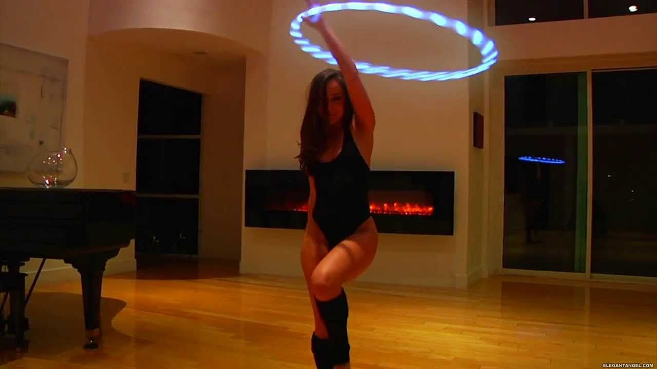 remy la croix hula hoop queen | remy | pinterest | hula hoop, hula