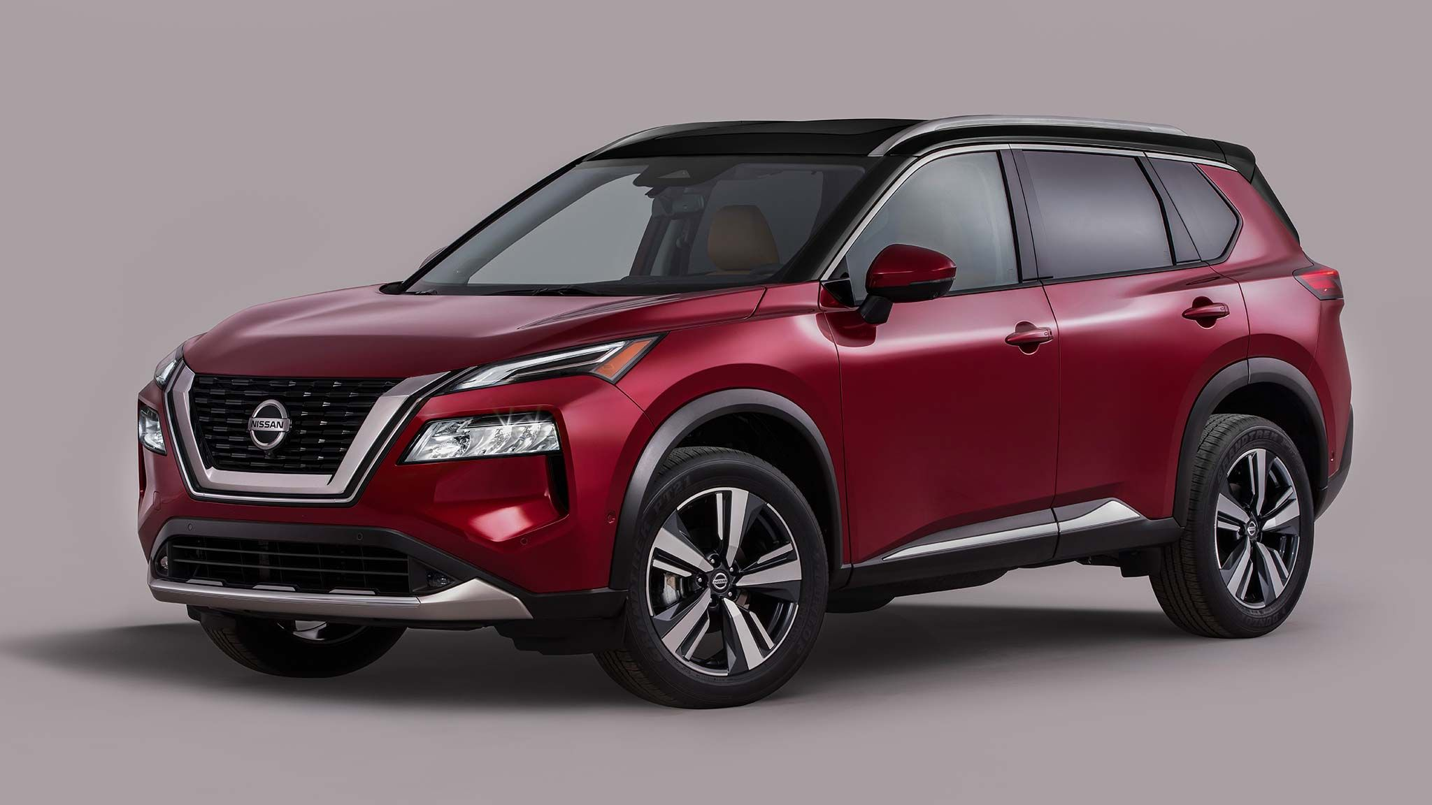 2020 Nissan Rogue Preview Availability And Technology Nissan Rogue Nissan Rogues
