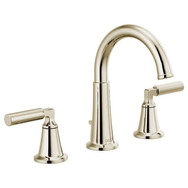 Source List Modern Gold And Brass Fixtures For The Bathroom Brass Bathroom Faucets Brass Bathroom Fixtures Single Handle Bathroom Faucet