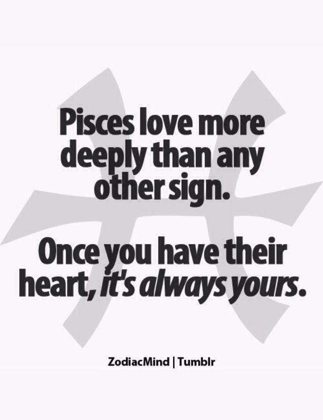 606060 Misc Tumblr Posts Pinterest Pisces Pisces Quotes New Pisces Love Quotes