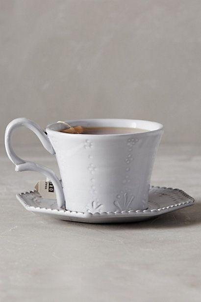Estella Cup