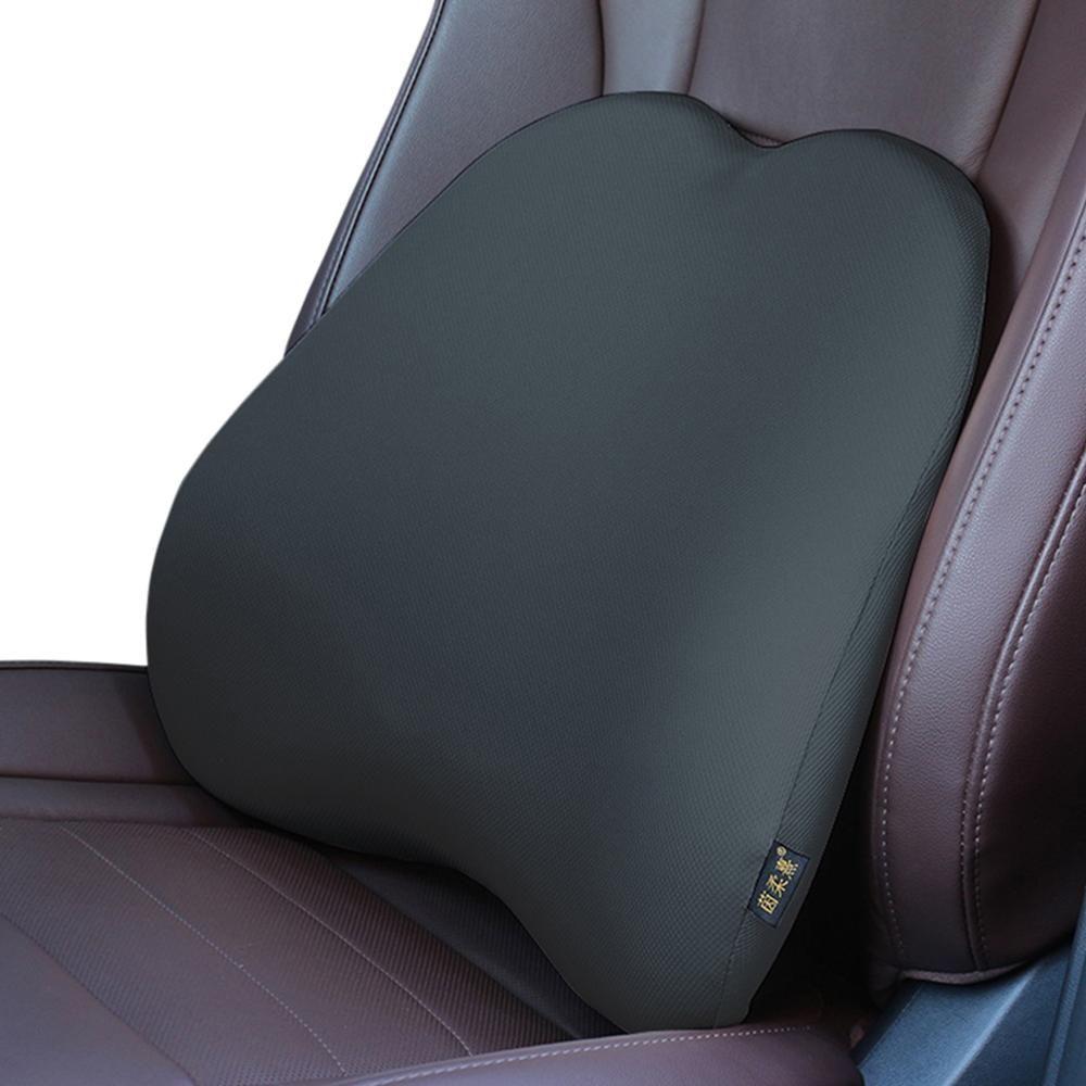 lumbar support cushion chair pillow