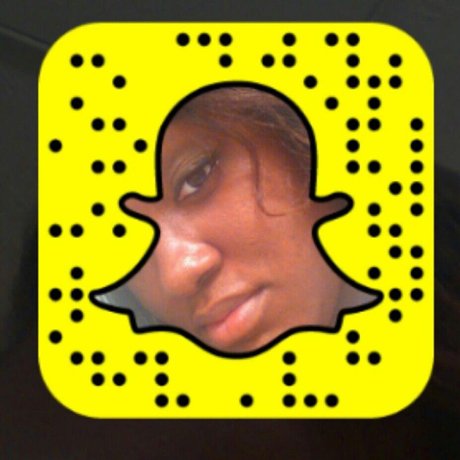 Uncut Snapchat Names