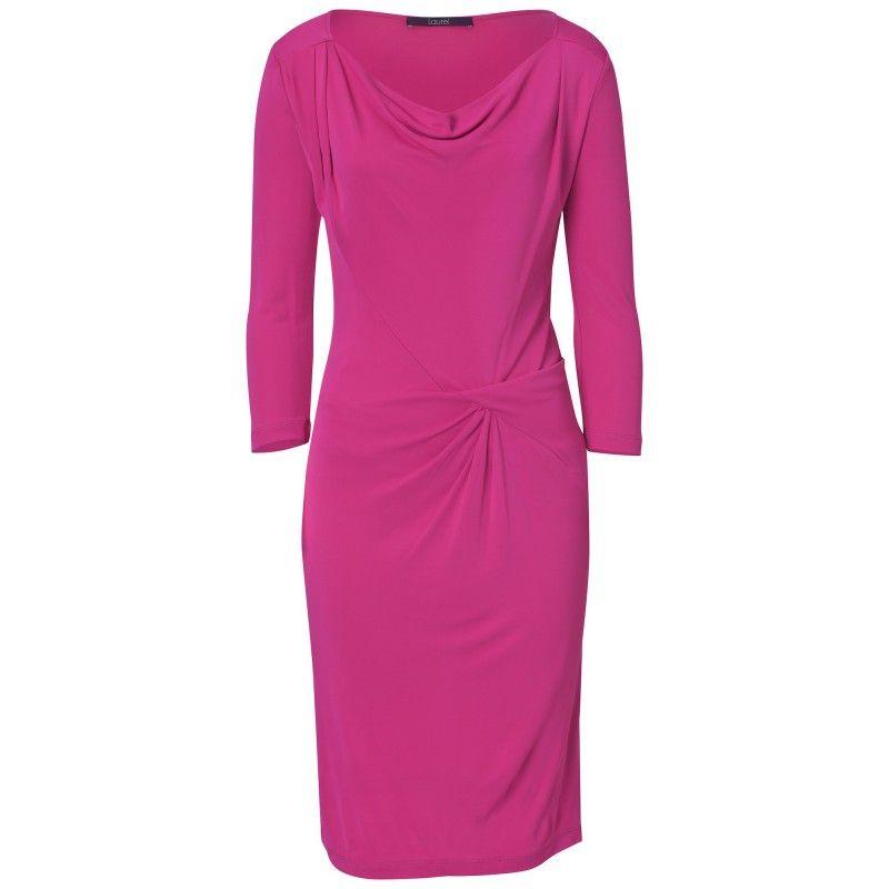 Laurèl | Modestil, Mode, Kleid arbeit