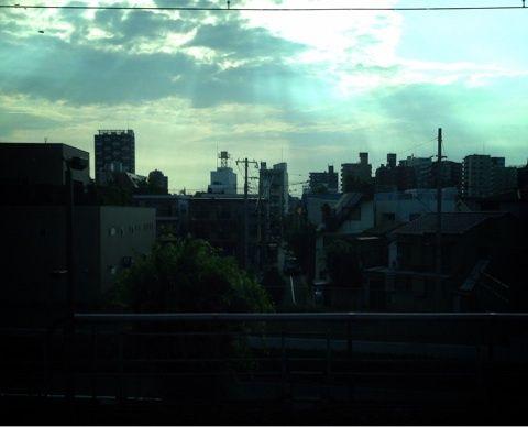 いろんな曲♫ 高木紗友希の画像 | Juice=Juiceオフィシャルブログ Powered by Ame…