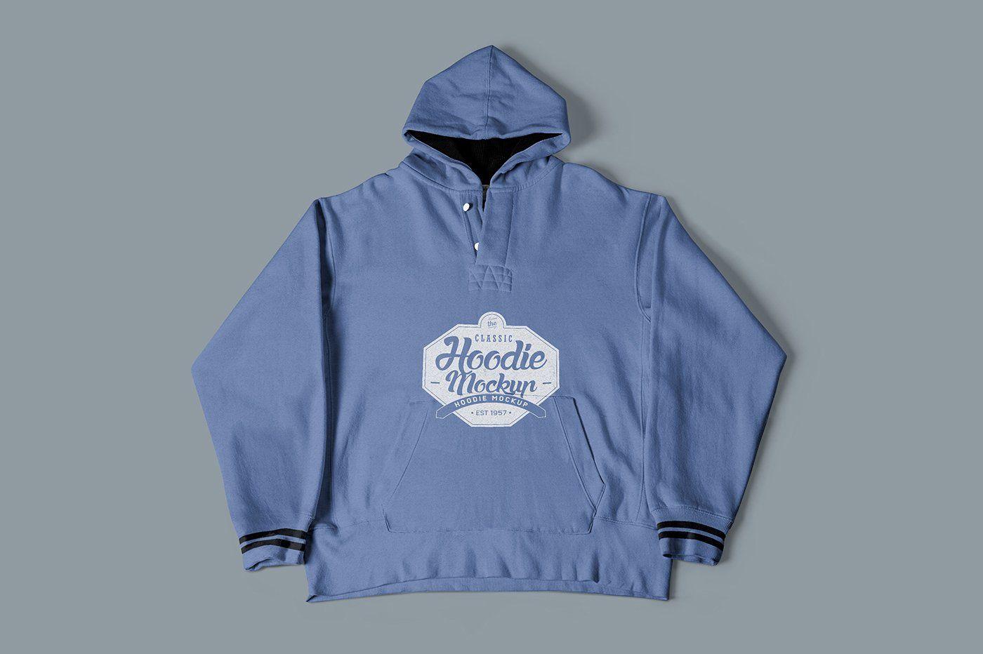 Download Hoodie Mockups Hoodie Mockup Hoodie Mockup Free Hoodie Design