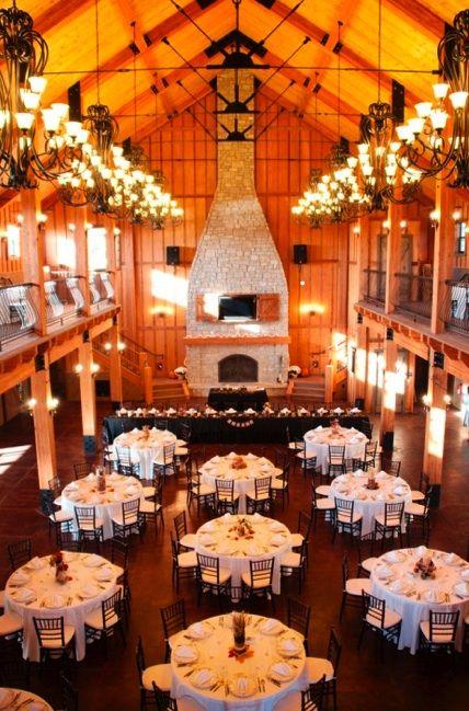 Branson Mo Weddings Integrity Hills Kendra Henseler Kay Sowers