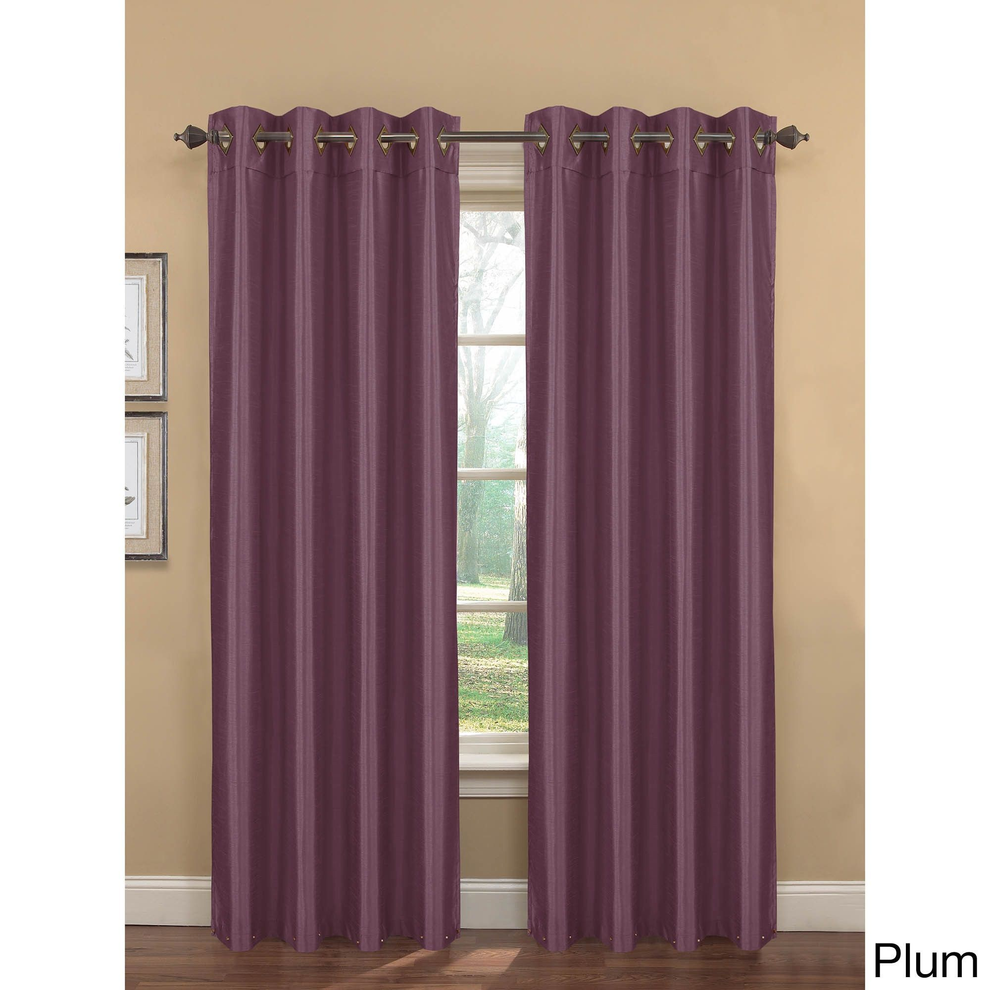 outdoor curxwdgrgr green curtain dark curxw n wide xx extra curtains dfohome