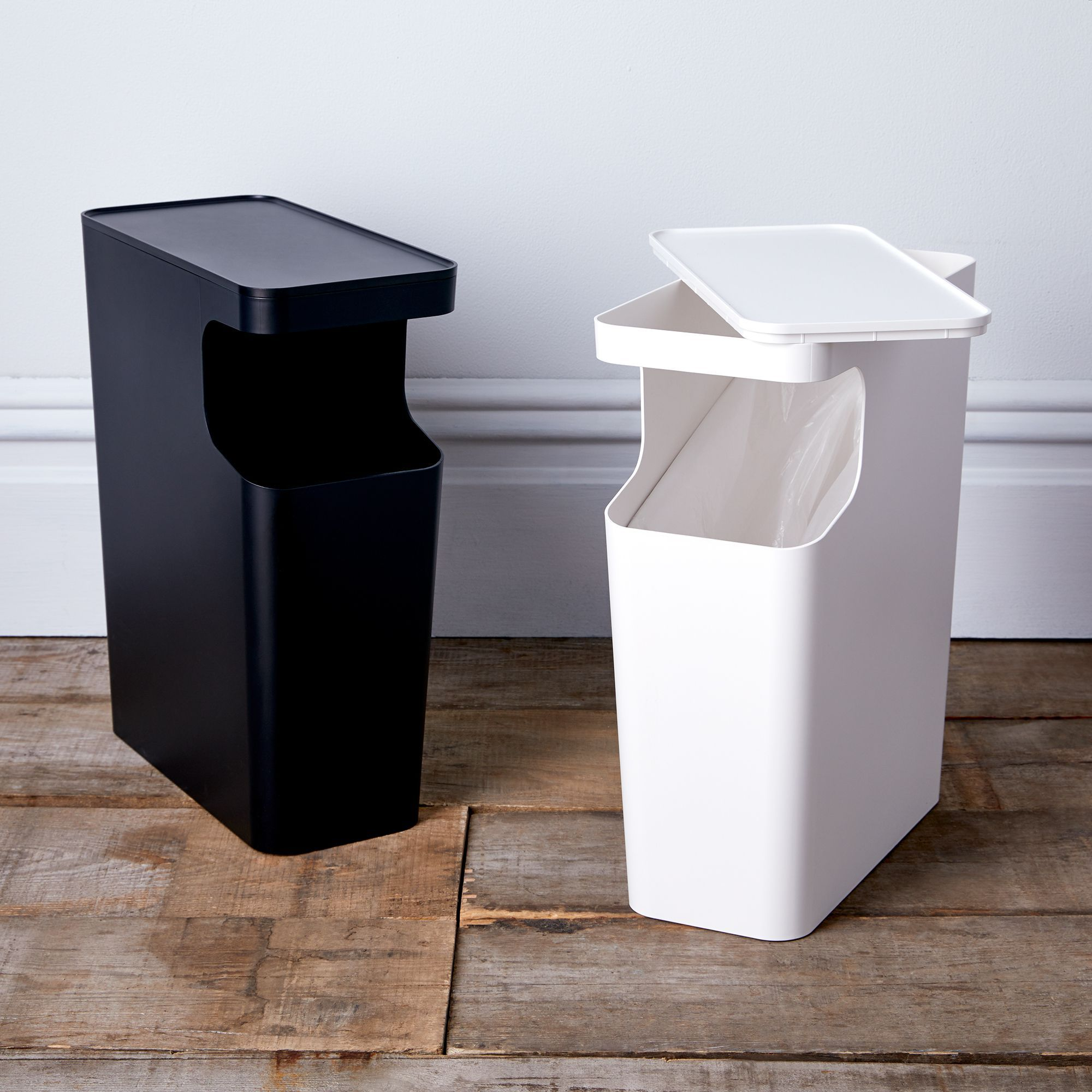 22+ Bathroom trash can ideas in 2021