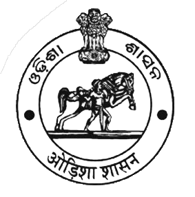 Odisha Files: Various Job Openings under RNTCP in CDMO
