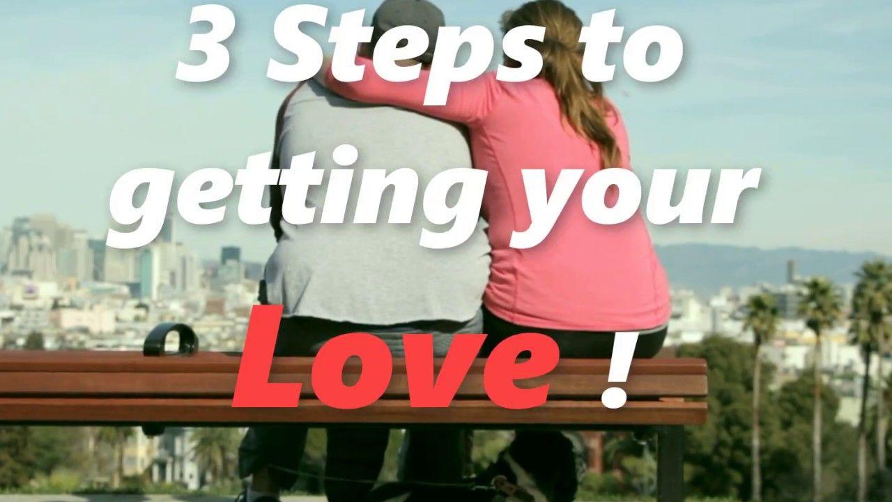 free registration dating sites