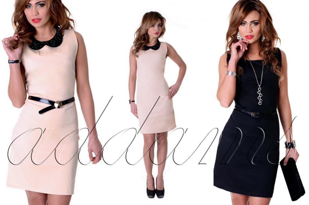 Sale Hitklasyczna Sexisukienka Bardot 100 Baweln 5092637054 Oficjalne Archiwum Allegro Dresses Fashion Cocktail Dress