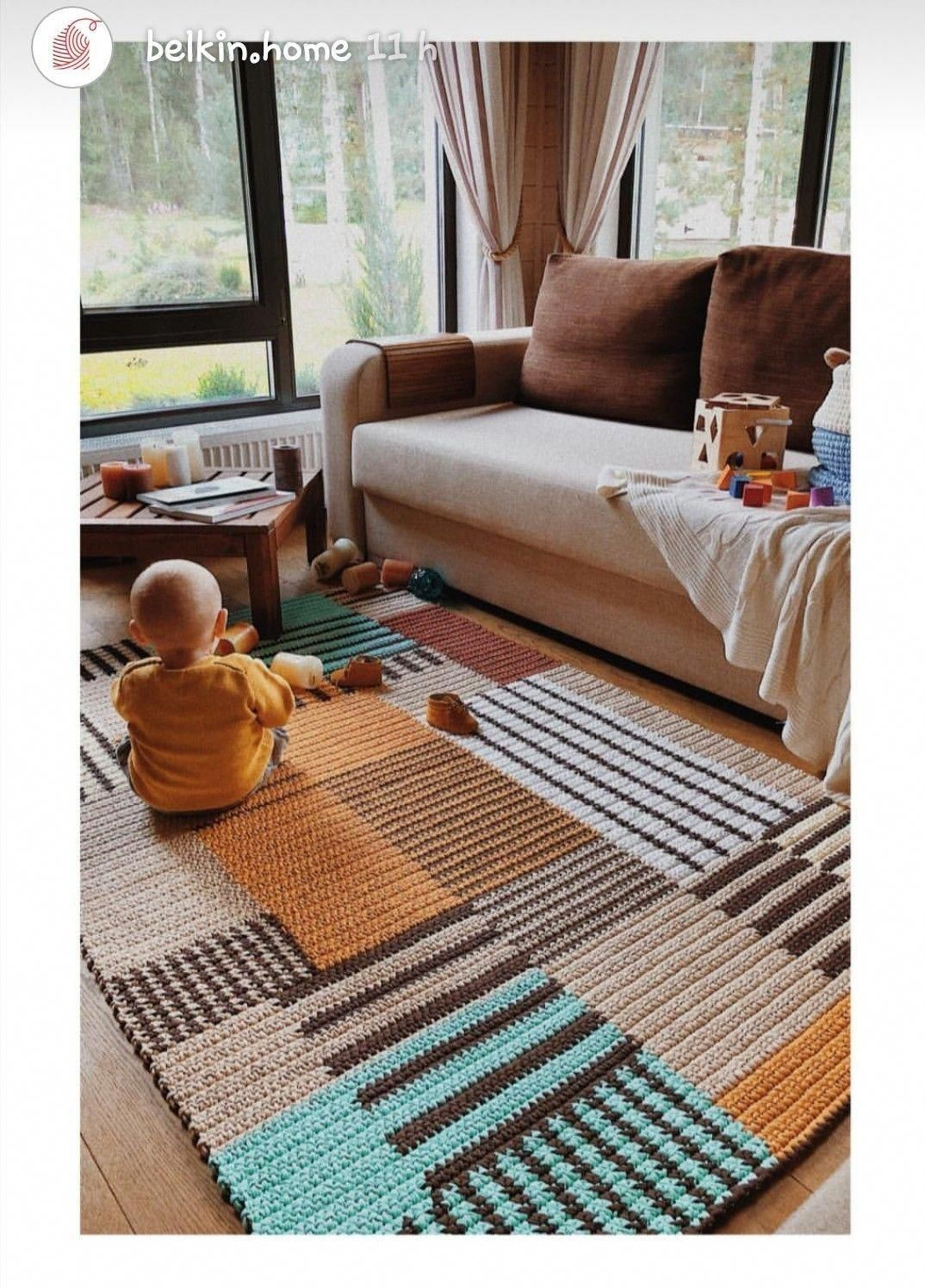 Best Carpet Stair Runners For Sale Carpetrunnerwithlanding Id 400 x 300