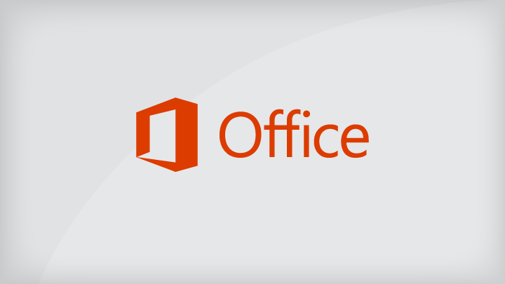 Microsoft Confirms Office 2019 Preview in Second Half of