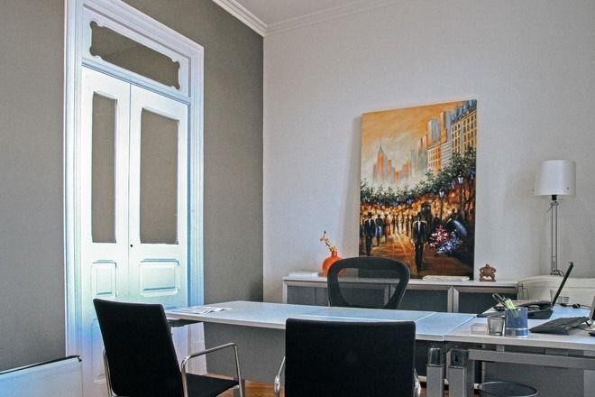 Pin de moritta vll en oficina con estilo oficina - Muebles de oficina en vigo ...