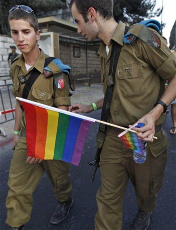 Полиция задержала 17 человек, напавших на участников фестиваля ЛГБТ в Запорожье - Цензор.НЕТ 5757