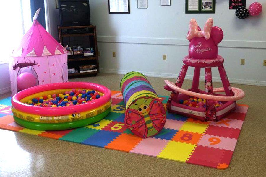 Large Foam Abc 123 Mat Play Mat For Kids Kids Playroom Toddler Playroom Playroom