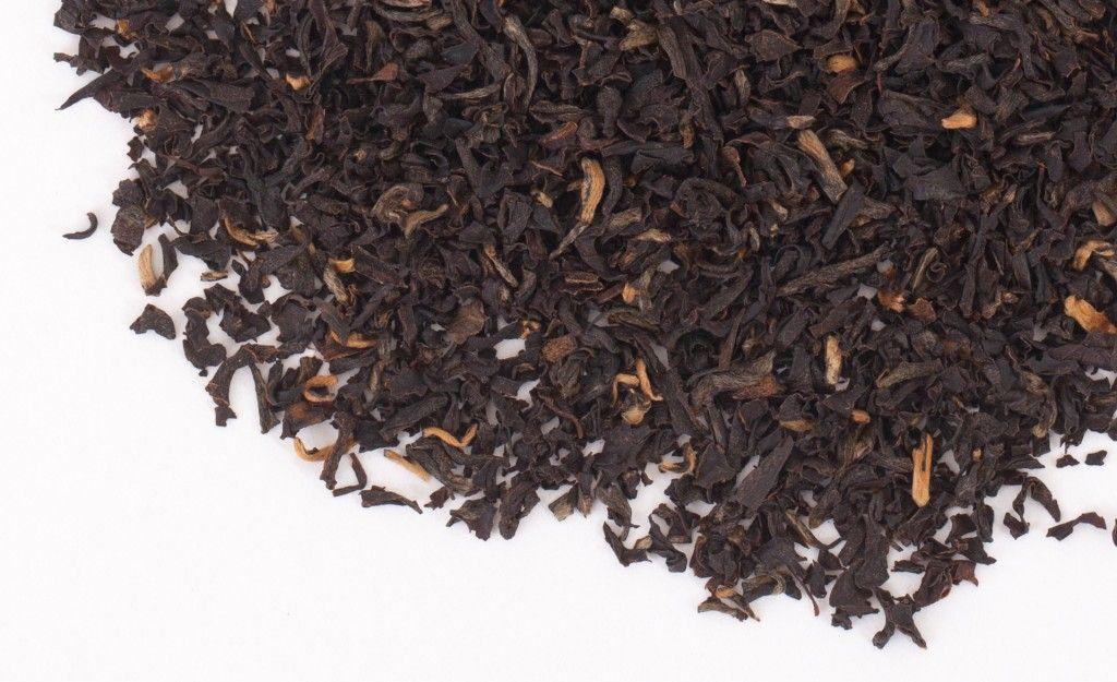Our Assam Boisahabi Second Flush Is A Full Bodied Malty Gentlemen S Tea Tippy Golden Broken Orange Pekoe Highly Aromatic C How To Dry Basil Flush Tin Roof