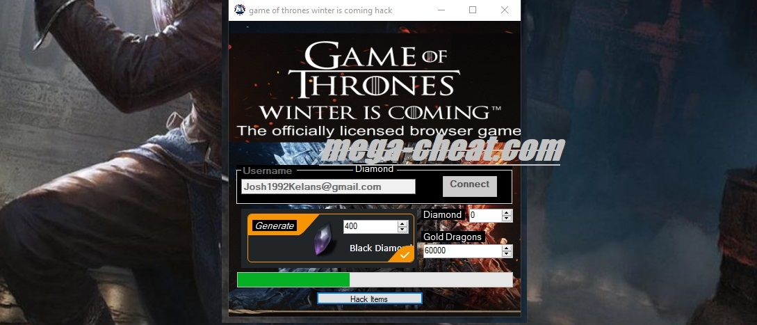 How To Hack Roblox Jailbreak With Cheat Engine Game Of Thrones Winter Is Coming Hack Tool Cheat Engine Download In 2020 Game Of Thrones Winter Gaming Tips Game Of Thrones