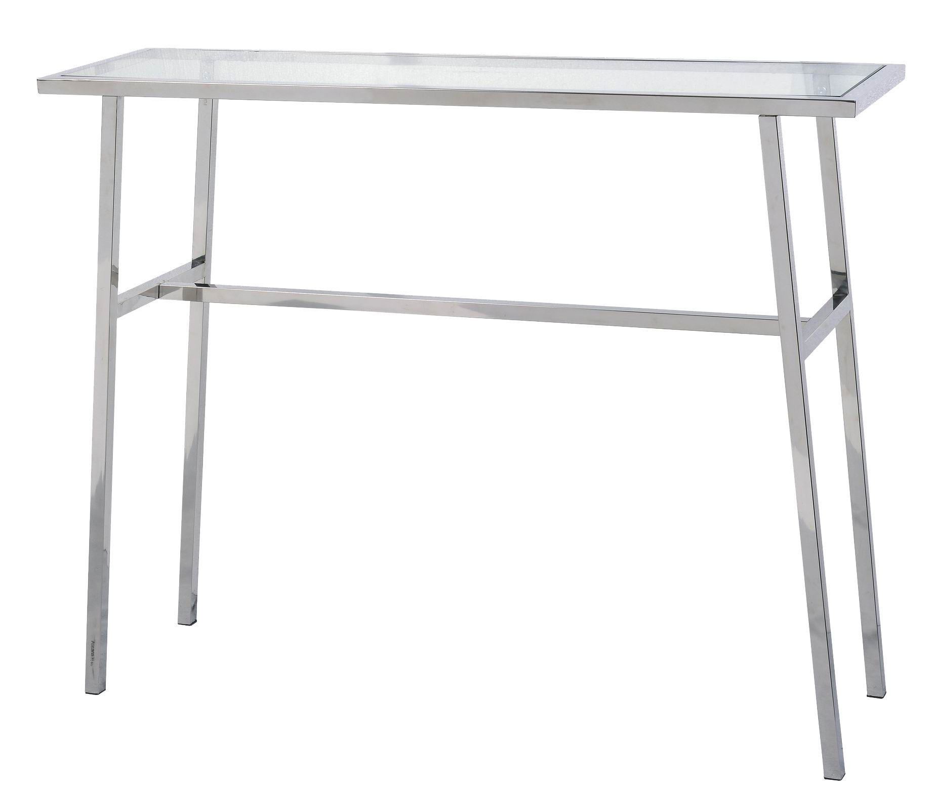 Isolde Console Table