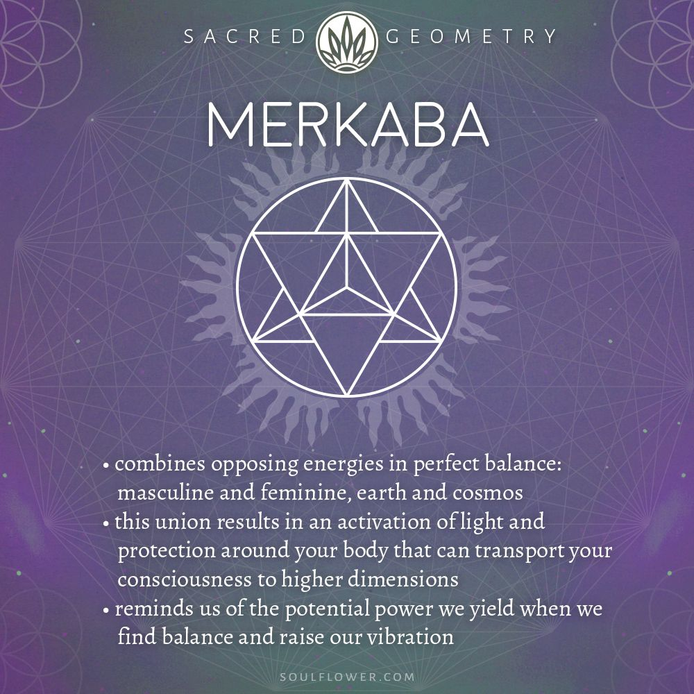 Sacred Geometry Clothing: Sacred Geometry is a series of geometric shapes with deeper metaphysical meaning. Behind the chaos, there is order.
