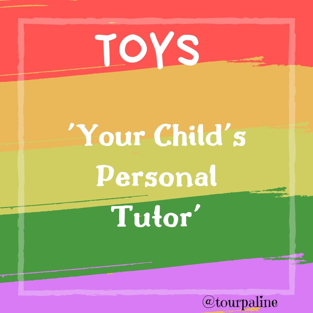 Quotes For Kids Toys Quotes Pinterest Quotes Quotes For