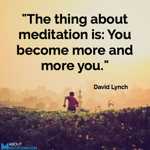 Meditation Quotes How To Relieve Stress According To Your Zodiac Sign  Persona .