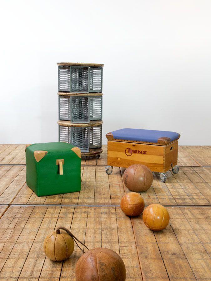 Zeitgeist Vintage Möbel Markt Aussteller Zur Schönen Linde For The