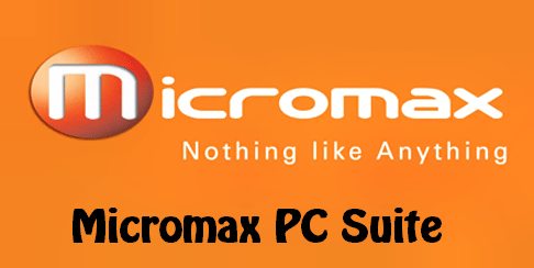 Micromax pc suite free download for windows 7/8/10   tech maniya.
