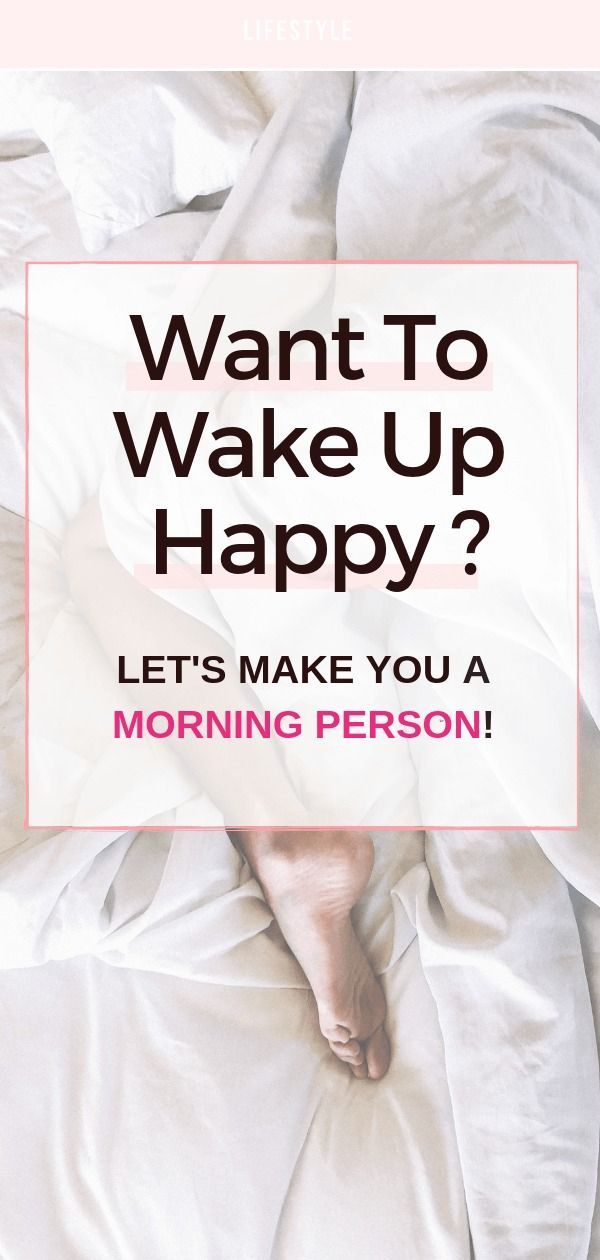 how to promote wake up now