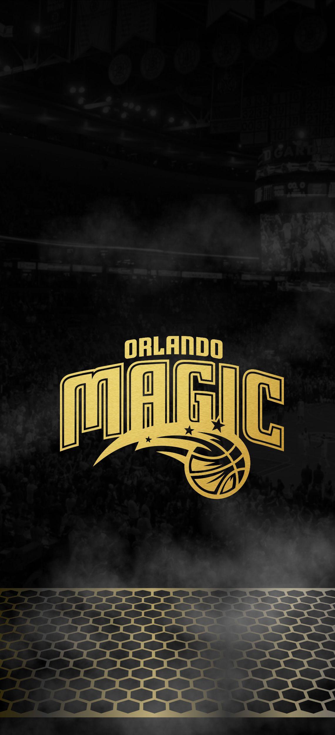 Orlando Magic Wallpaper Background Orlando Magic Nba Wallpapers Orlando