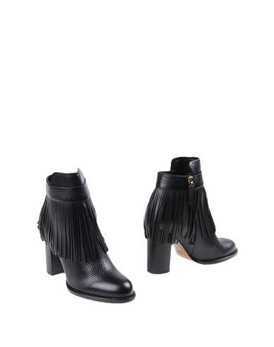 2238ba5686fa VALENTINO Ankle Boot.  valentino  shoes  ankle boot