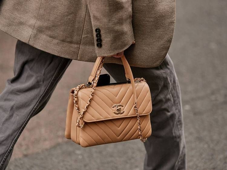The Top 10 Most Popular Chanel Bags of All