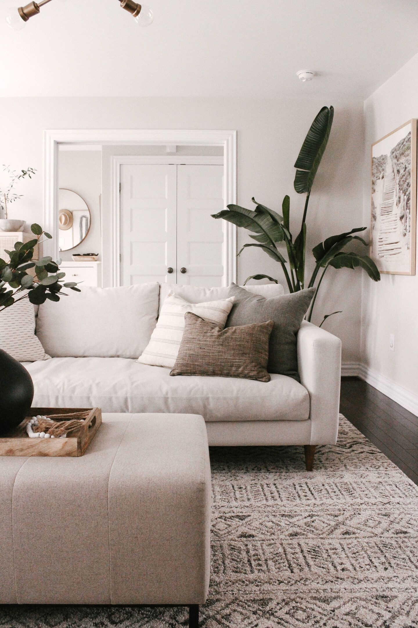 Photo of Home DIY Styling | House of Hire