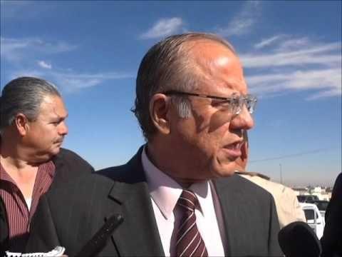 Descartan prohibir narcocorridos en Juárez - YouTube