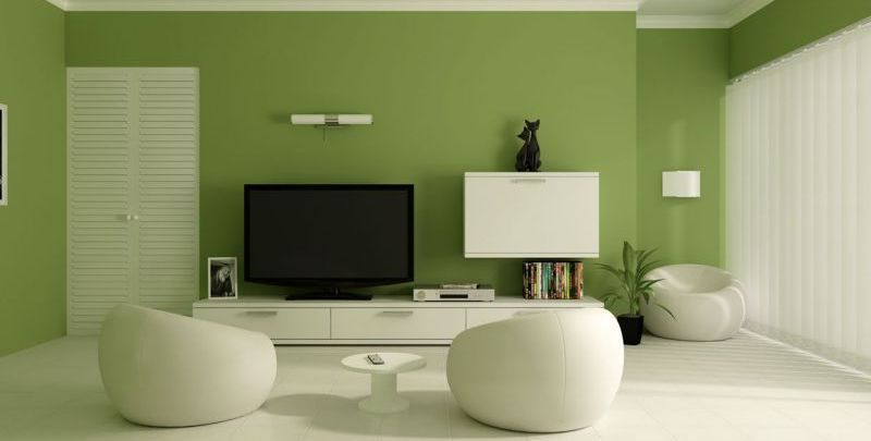 Interior Design Living Room Color Scheme Unique Room Living Room ...