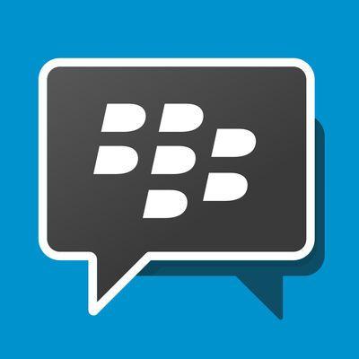 WhatsApp Messenger on the App Store Blackberry messenger