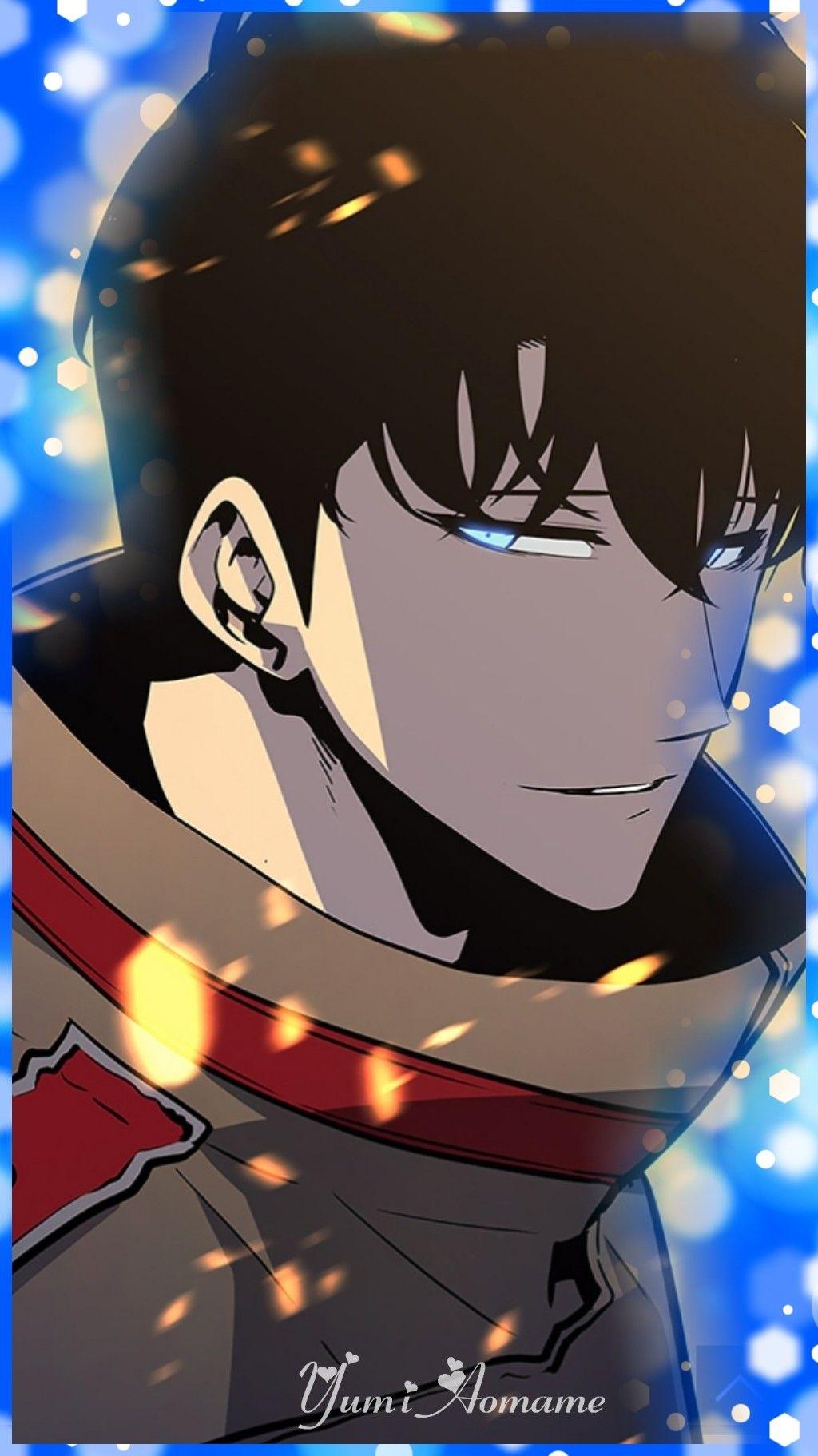 Pin by Yumi Aomame on Yumi's in 2020 Anime, Anime demon
